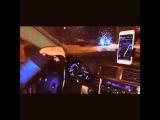 Настасья Самбурская - Так таксисты ругаются с навигаторами