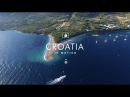 CROATIA IN MOTION