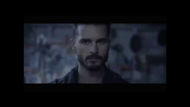 Michael Malarkey - Mongrels (Official Music Video)