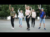 Fetty Wap-679+IKON-BLING BLING dance cover by RESIST