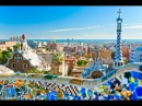 Top 10 Attractions Barcelona Spain Travel Guide