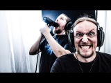 Wintersun - Forest Documentary Part 5 - The Forest Seasons Vocal Sessions