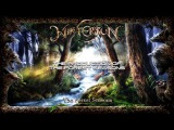 Wintersun - The Forest Seasons - Samples All Episodes