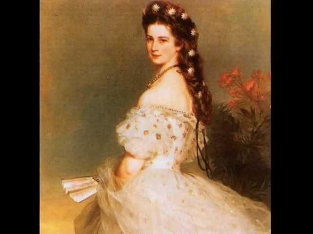 シバの女王 レーモン・ルフェーブル La Reine de Saba