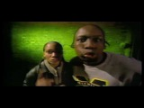 Mack Da Maniak ft. King Just &amp Chubb Rock - What Goes Up (Remix) (HD)