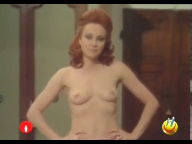 Quel movimento che mi piace tanto 1975 Carlo Giuffrè, Martine Brochard