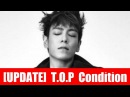Recent Update T O P Critical Condition Due to Drug Overdose