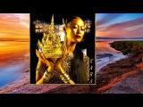 Любовь по королевски - Юлиана Ян