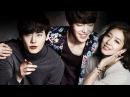 |Woo Bin Shin Hye Jong Suk| - Другой(Part 2)