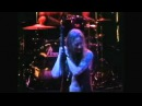 Jerry Cantrell - Solitude (live 2002) Layne Staley Tribute