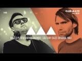 Maceo Plex &amp Gabriel Ananda - Solitary Daze (Original Mix)