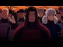 Naruto Clip / Клип наруто Смотреть всем