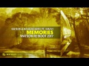 KSHMR Bassjackers ft. Sirah - Memories (Matson Re-Boot 2017) DOWNLOAD