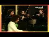 1975-Saint Preux - Your Hair