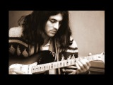 The Hoochie Coochie Men feat. Ian Gillan - If This Ain`t The Blues