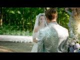 Ваня Чебанов - Если завтра (love story)