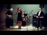 SOVA - UKRAINIAN FOLK - ROCK