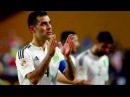 The captain of Mexico's national football team has been sanctioned by the US for allegedly being a f