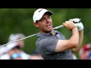 Rory McIlroy lost ground on the leaders at the US PGA Championship as he shot a one over par 72 in t