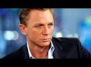 Daniel Craig Responds to James Bond Rumors I 'Hate to Burst the Bubble'