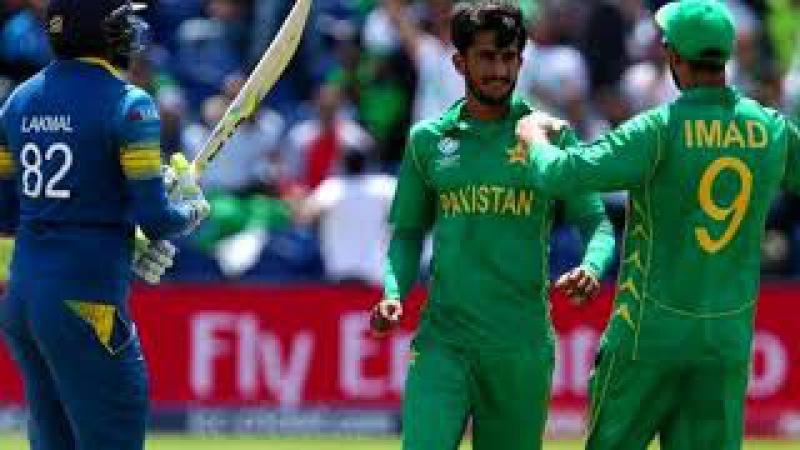 Sri Lanka Cricket president Thilanga Sumathipala wants his team to tour Pakistan for the first time