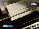 Легендарному органу советской контрразведки «Смерш» исполнилось 72 года - Вести ...
