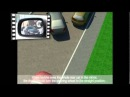 Parallel parking - the easiest way!