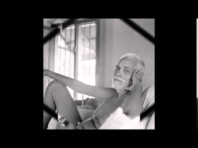 Шри Рамана Махарши - 04. Исследование и отдача себя