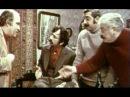 Городок Анара (1976) Комедия