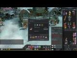 Cabal Online EU - Upgrade Archridium GreatSword +17