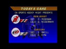 Palka Palych - Удар в очко! NHL 98. Season 3
