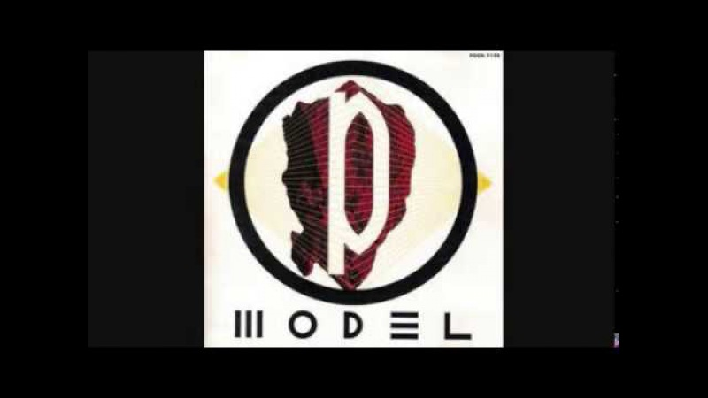 P-MODEL - P-MODEL