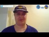 Прогноз Дмитрия Донского: «Кливленд Кавальерс» - «Голден Стэйт Уорриорз»