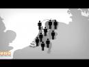 122-Tarım Ekonomi İlişkisi Hollanda - COĞRAFYA DERSLERİ - KPSS - YGS - LYS