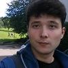Ilya Makhov