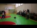 Ролибол искусству Клуб Виртуоз