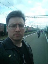 Руслан Хаиткулов