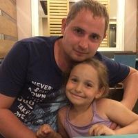 ВКонтакте Андрей Михеев фотографии
