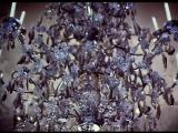 9. Цивилизация с Точки Зрения Лорда Кеннета Кларка. 9 Серия. Стремление к Счастью.