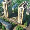StroyStop-Новостройки СПб, квартиры и планировки