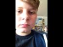 Ivan Kruty — Live