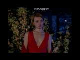 В красном платье - Наталья Лукеичева в сериале Тридцатилетние 2007 - 19 серия