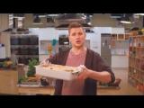 «ПроСТО кухня»: рецепт идеальных отношений
