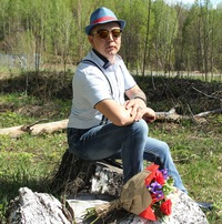 Айдар Тулеуов