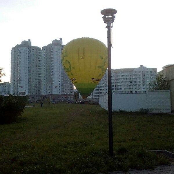 Вика Минская | Минск