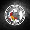 ПЛАСТИЛИН спортивный клуб (8-912-591-91-19)