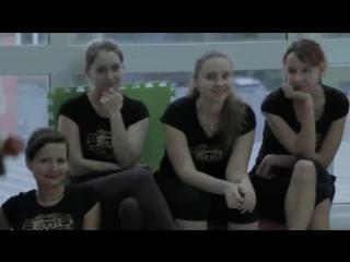 Siberian Irish Dance Academy и Street Fiddlers в программе