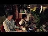 10.02.2016 др бабушки Вали 86 лет
