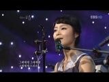Девушки из корейской группы «Infinity Of Sound»