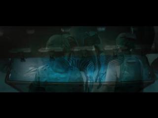 Притяжение - трейлер (2017) Скачать фильм вы можете по ссылке - http://goo.gl/23BJlQ